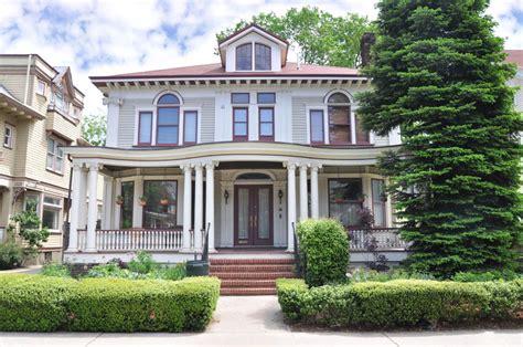 denver highlands homes for sale denver real estate