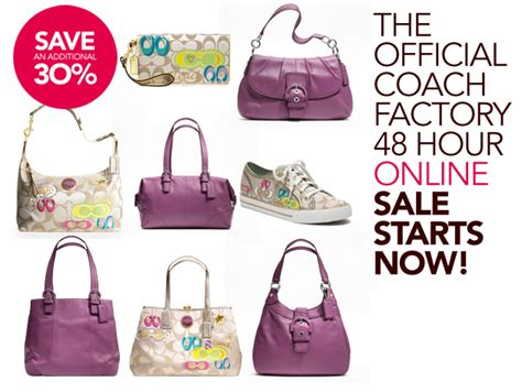 couch online sale small handbags coach factory outlet sale online