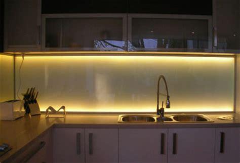 led backsplash for kitchen best kitchen splashback ideas by my kitchen accessories