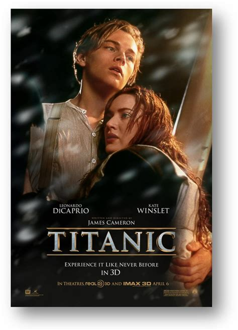 film titanic in english new movie tickets tamil movies bollywood movie new