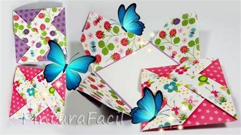 todo manualidades animales de origami todo manualidades animales de origami todo manualidades
