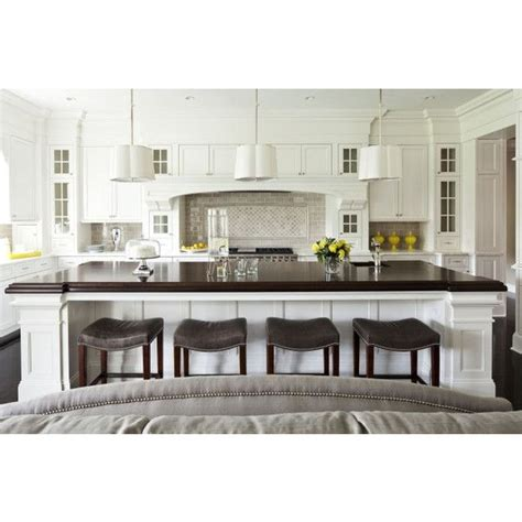 charcoal gray kitchen cabinets white shaker cabinets kitchens barbara barry small scallop pendant charcoal