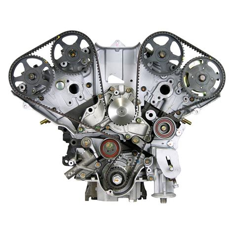 2005 Kia Sedona Engine Kia Sedona Engine Parts Kia Free Engine Image For User