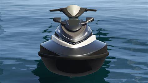 sea doo jet boat wiki image seashark gtav front png gta wiki fandom