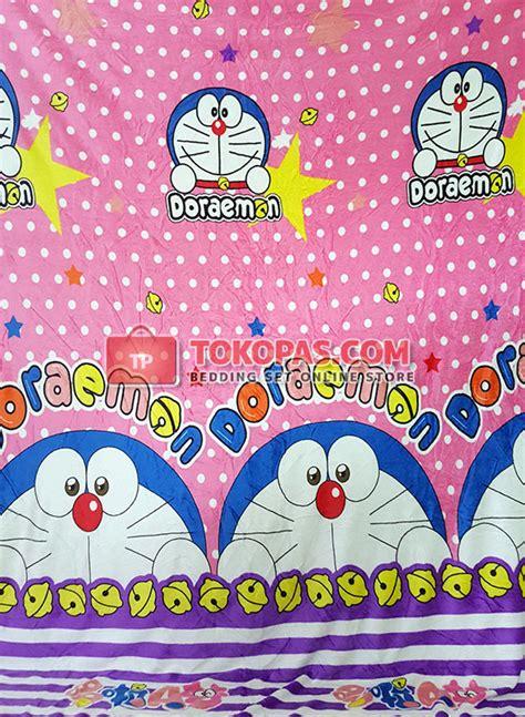 Selimut Bulu Lembut Doraemon selimut bulu lembut dewasa murah