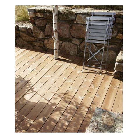 pavimenti in legno per esterni leroy merlin pavimento legno esterno leroy merlin samenquran