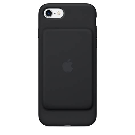 official iphone 5s charger iphone 7 smart battery black apple