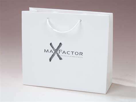 Paperbag Uk 2113 20 luxury paper bag small 10 x 15 x 6 cm