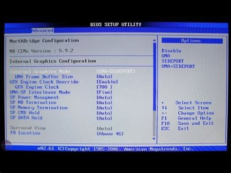 reset bios asus k55n tutorial how to set your bios to boot from cd or dvd