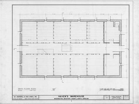 floor plan of warehouse second floor plan havens warehouse washington north