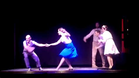 herrang swing herrang dance c 2015 lindy hop competition