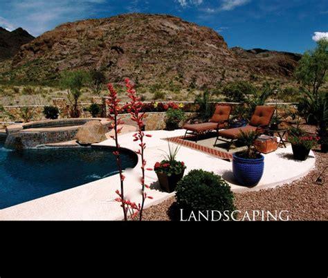 Landscape Design Las Cruces Nm 17 Best Images About Featured Home Builders On