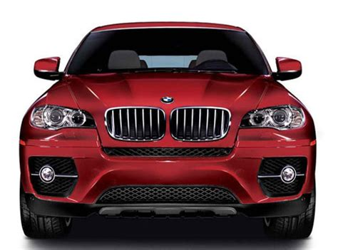2011 bmw x6 m pictures cargurus 2011 bmw x6 overview cargurus