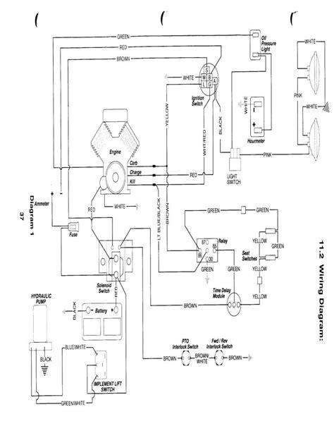 Onan P220g Wiring Diagram - Wiring Diagram