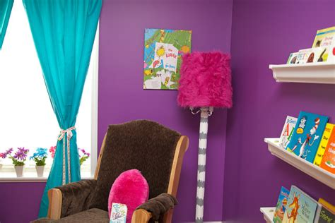 Dr Seuss Gallery Inspi Ion Project Nursery