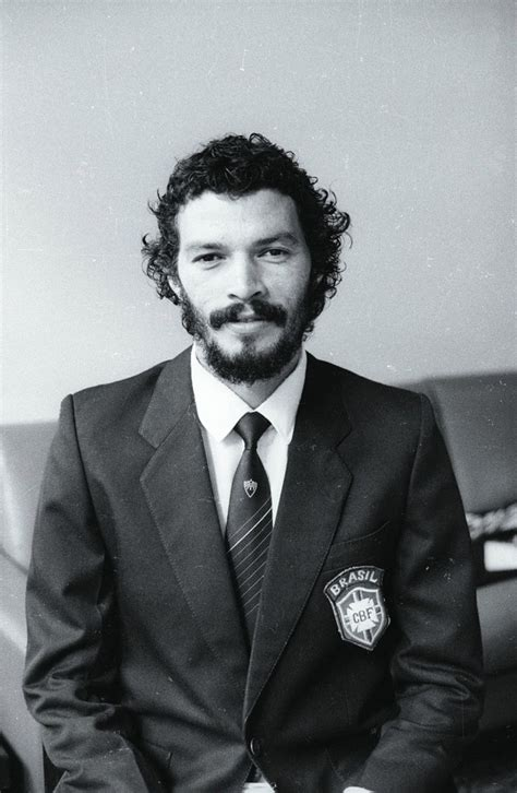 doctor socrates footballer philosopher socrates brasil national team and medical doctor photography portraits medical