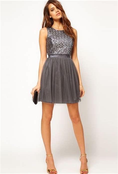zapatos para vestido corto zapatos para vestidos cortos moda vestidos y calzado