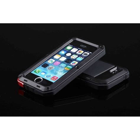 Lunatik Taktik Iphone 6 Original fundas iphone 6 6s lunatik taktik iphoneweb es