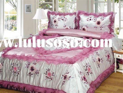 Best Comforter For Sleepers by 100 Sleeper Sofa Sheets Target Sofa Sleeper