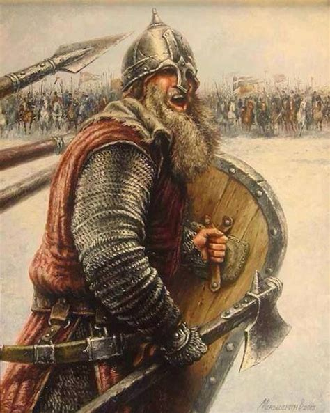17 best images about scottish jacobites and warriors on 17 best images about scottish jacobites and warriors on