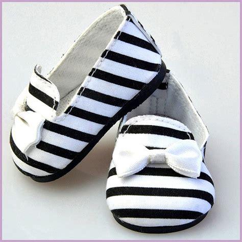 american shoe pattern 2016 nps doll shoes sale 18 doll shoe pattern free