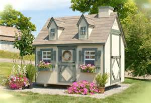 small cape cod wooden outdoor playhouse kit 4 x 6 4x6 smccp wpnk