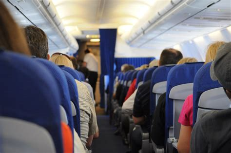 Flying With In Cabin by Free Stock Photo Of Aircraft Airplane Flying