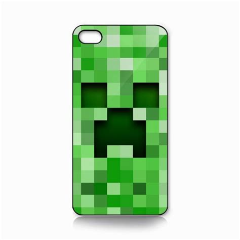 Hardcase Iphone 44s 5 40 best images about minecraft phone cases on