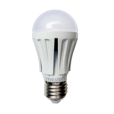 lade a led e watt true light led daglichtl e27