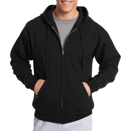 Hoodie Zipper Green Day Black hanes s ecosmart fleece zip pullover hoodie with front