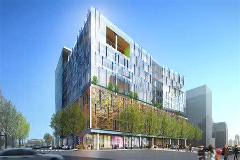design center richmond va children s hospital of richmond pavilion chorp