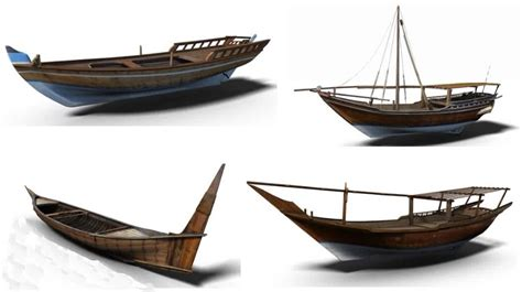 ancient boats boats and ancient harbours seminar 8 june 2015 dr mark