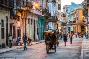 where to visit in cuba cuba south korea and taiwan and the destinations