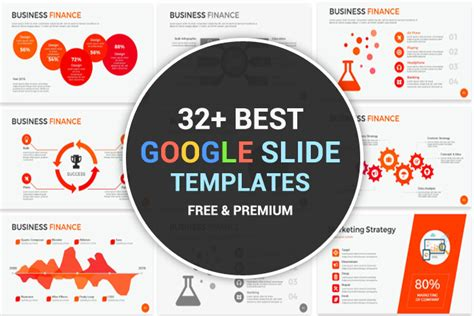 google slides themes blueprint 32 google slides templates free premium designyep