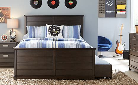 Bedroom Ideas For Lads Boys Bedroom Furniture The Way To Choose The Bedroom