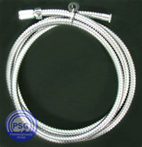 Pet Shower Hose by Per Your Pet Handshower Kits