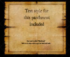 parchment powerpoint template burnt parchment ppt template free 187 dondrup