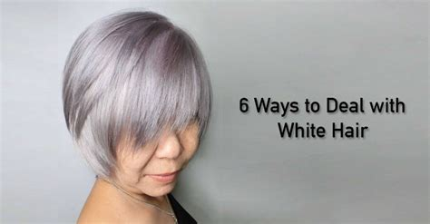 hair color for sensitive scalp what is the best hair dye for sensitive skin hair dye for