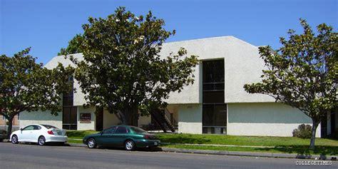 Mba Santa Barbara Business College by Santa Barbara Business College Santa Collegetimes