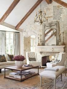 country home decor canada 1000 ideas about french country style on pinterest french country french decor and french