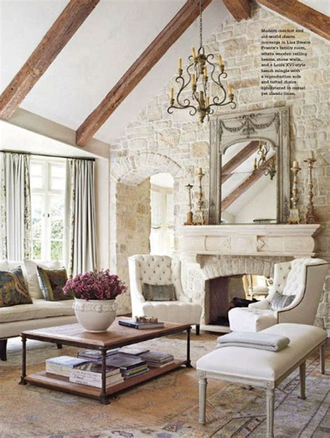 french country home decor catalogs 1000 ideas about french country style on pinterest