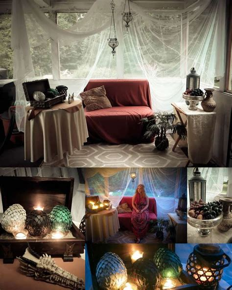 Of Thrones Decor by 25 Best Ideas About Of Thrones Birthday On