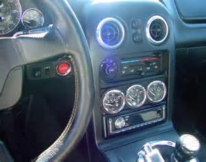 revlimiter net s2000 starter button 90 97 version