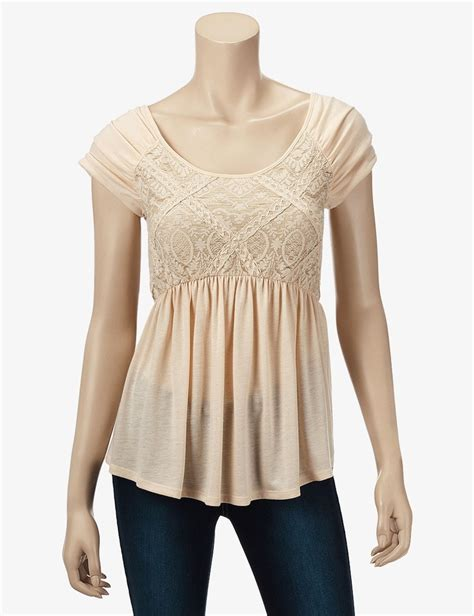 Babydoll Top 17 best images about babydoll tops on