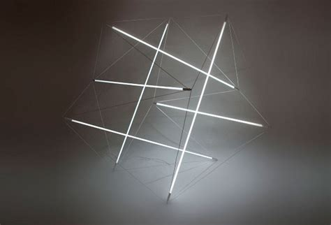 lights designs lovely linear lighting design