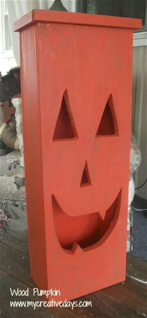 jack  lantern wood patterns woodworking projects plans