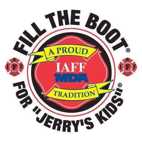 firefighter logo images clipart best