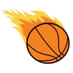 temporary tattoo set flaming basketball anderson s