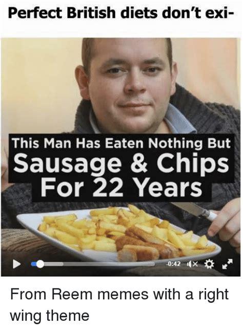 Funny British Memes - funny british meme