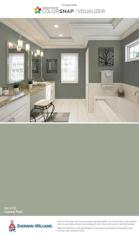 coastal plain paint colors  home bedroom paint